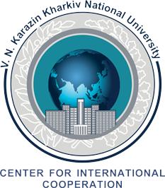 logo_pro_nas