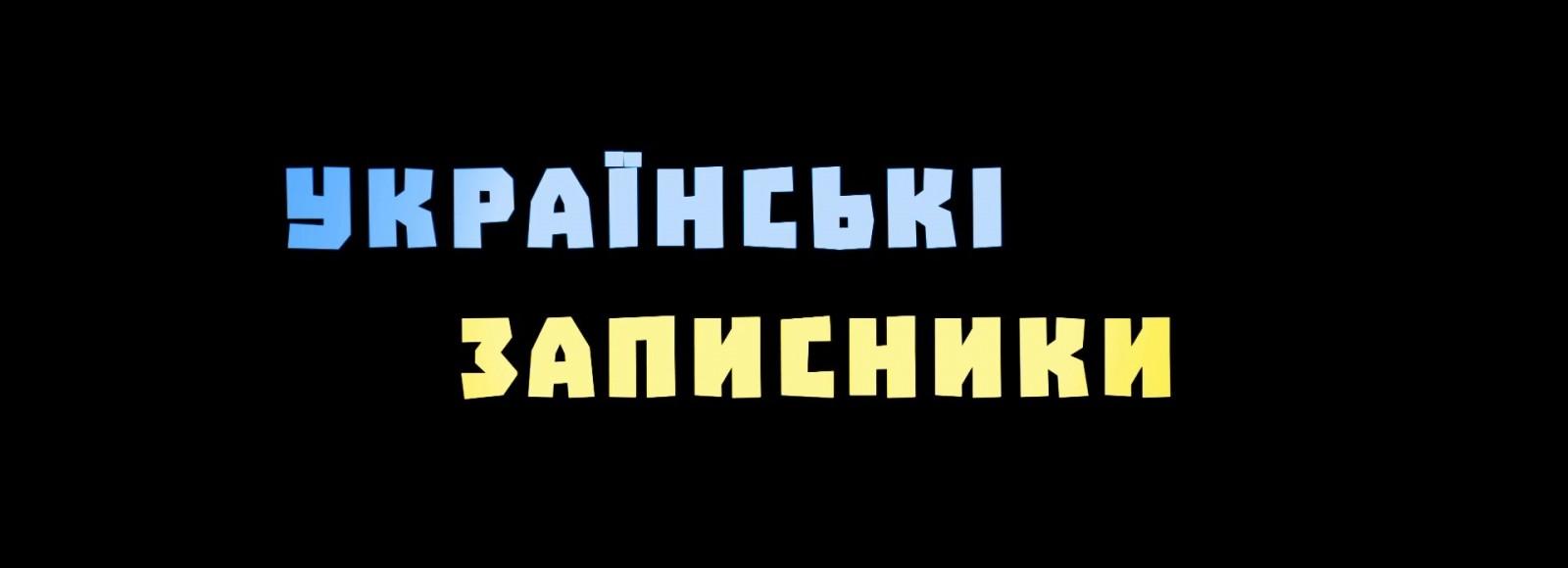 вапвапвапв