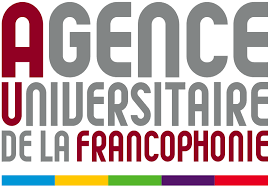 Конкурс спільних проектів Університетської агенції Франкофонії