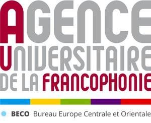 Програми дистанційного навчання французькою мовою (FOAD)