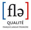 Каталог мовних центрів Франції